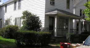 36 Pulaski Street, Kingston, PA 18704
